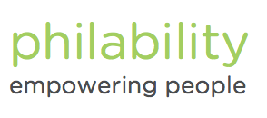 philability - empowering people