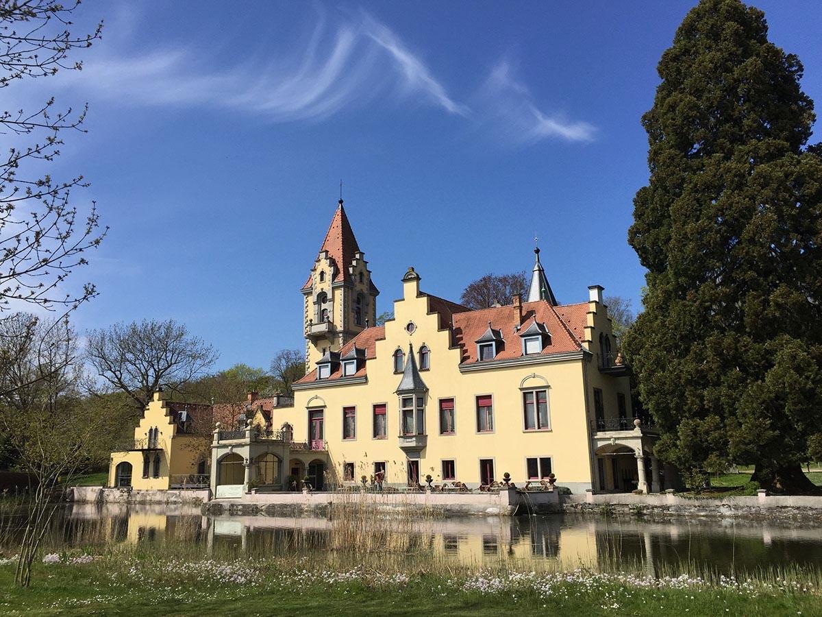 philability_empowering-people_coaching-im-schloss-seeheim-in-Konstanz-am-Bodensee_Impressionen_001