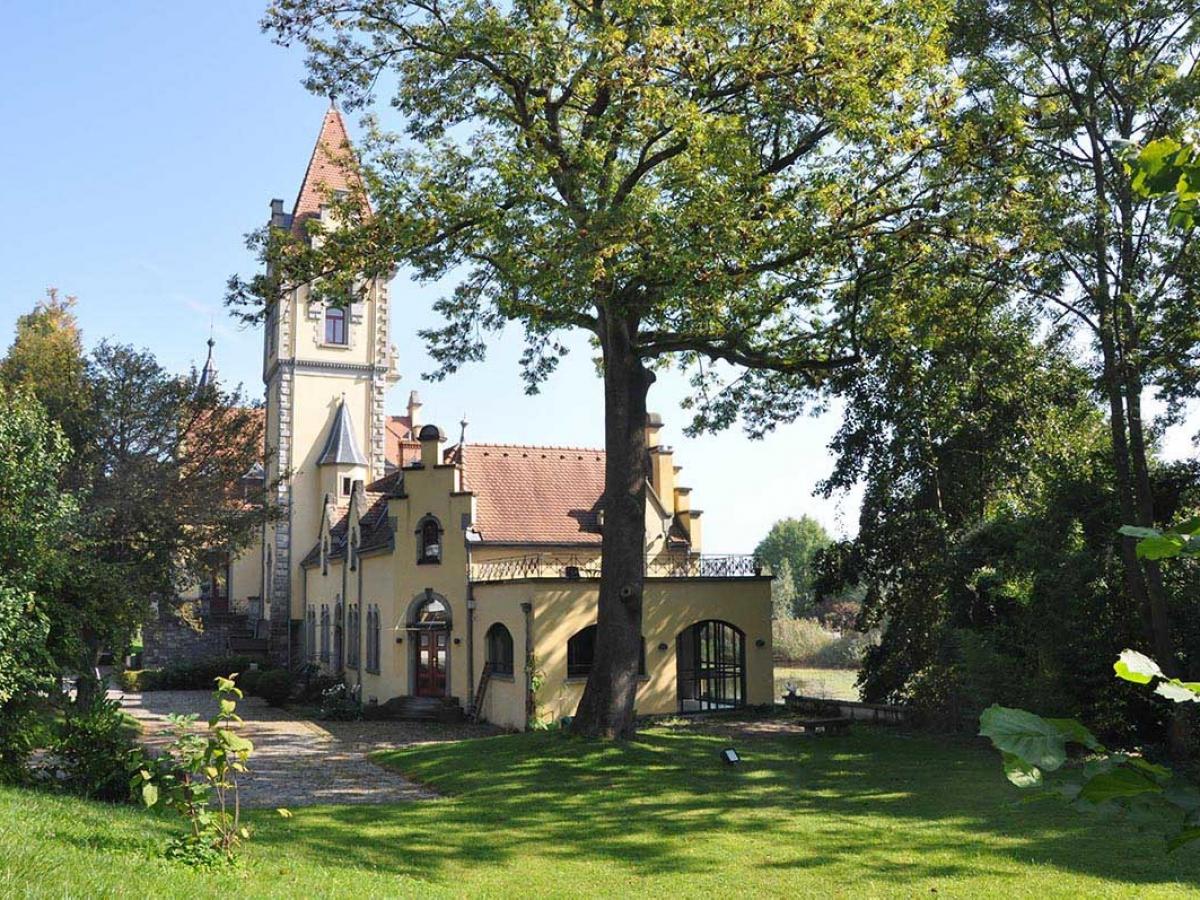 philability_empowering-people_coaching-im-schloss-seeheim-in-Konstanz-am-Bodensee_Impressionen_007